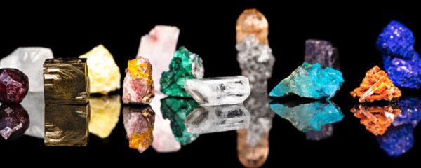 Acheter des bijoux en azurite