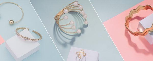 Acheter ses bijoux en ligne