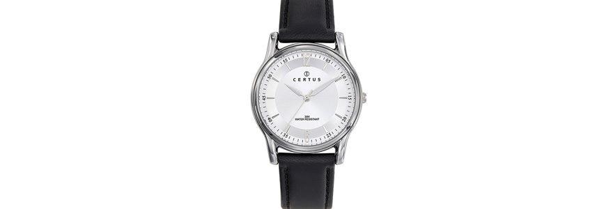 montre Certus